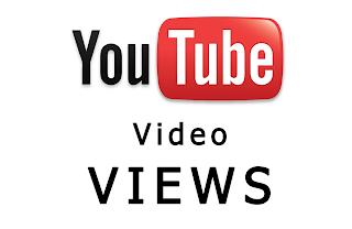 http://fiverr.com/andygiffy/add-one-thousand-views-to-any-youtube-video