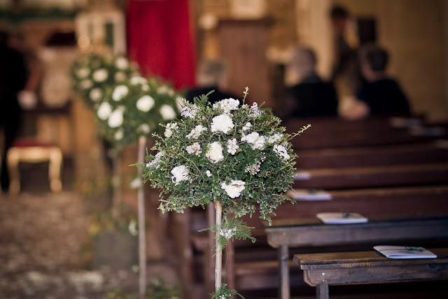 Matrimonio Natale Chiesa : Un giorno di festa non solo wedding matrimonio nel borgo