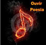 DOWNLOAD DE POESIAS DECLAMADAS