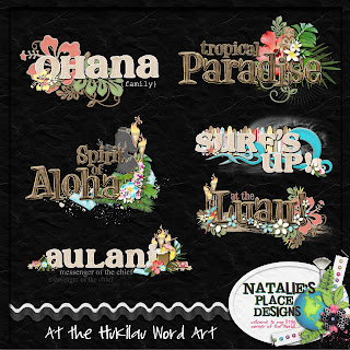 http://www.nataliesplacedesigns.com/store/p507/At_the_Hukilau_Word_Art.html