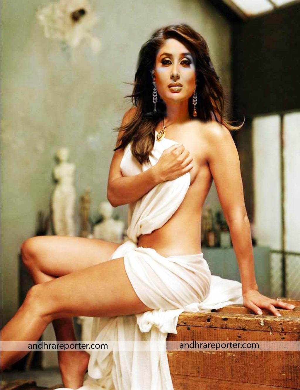 hindi hot blå film karina Kapoor sexy video