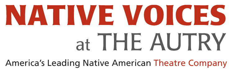 Native Voices @ the Autry