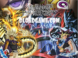 The Final Duel Download Yu Gi Oh! The Final Duel (Yugi Vs Marik) PC FREE