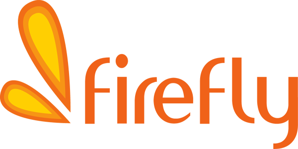 Jawatan Kerja Kosong Firefly Airlines logo www.ohjob.info januari 2015