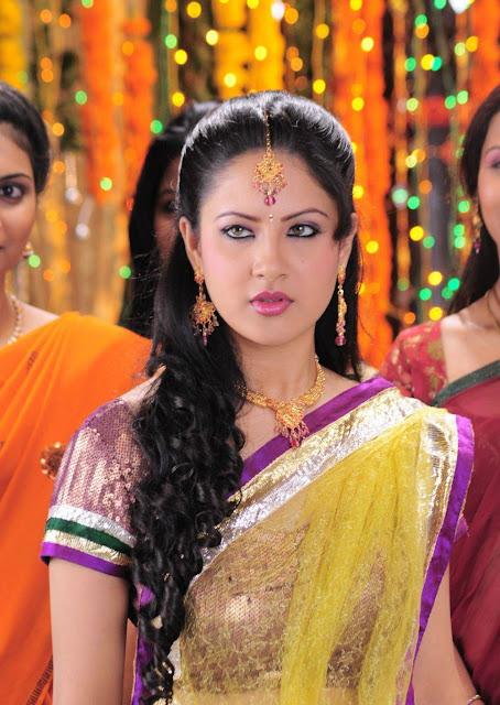 Pooja Banerjee Entry in Zee Tv Show 'Qubool Hai'