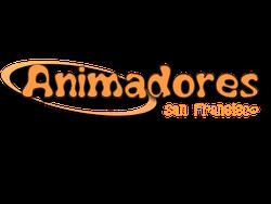 Animadores SANFRA