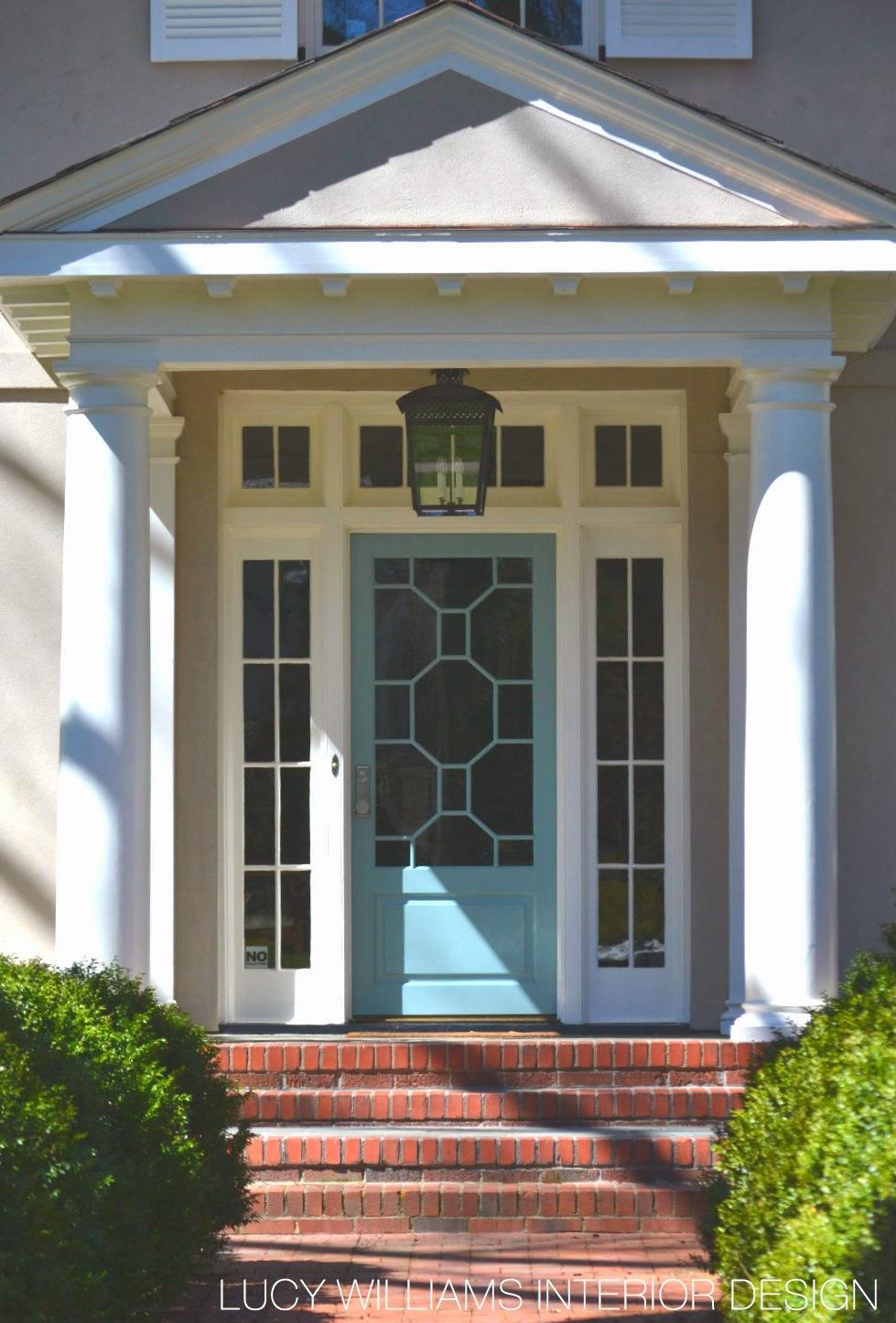 Trisha Troutz Beautiful Homes Of Charlotte North Carolina
