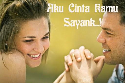 Tips Cara Meluluhkan dan Menaklukkan Hati Wanita Cantik