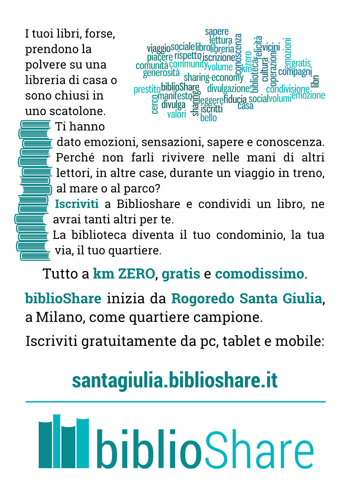 BiblioShare