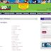 Catálogo Licencias y Marcas / PROMARCA