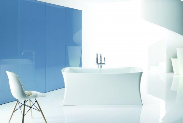 Duchas y bañeras para un descanso pleno - Tips para mujeres