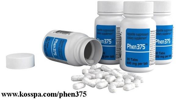 appetite suppressant pill m357