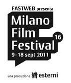 Milano Film Festival 2011