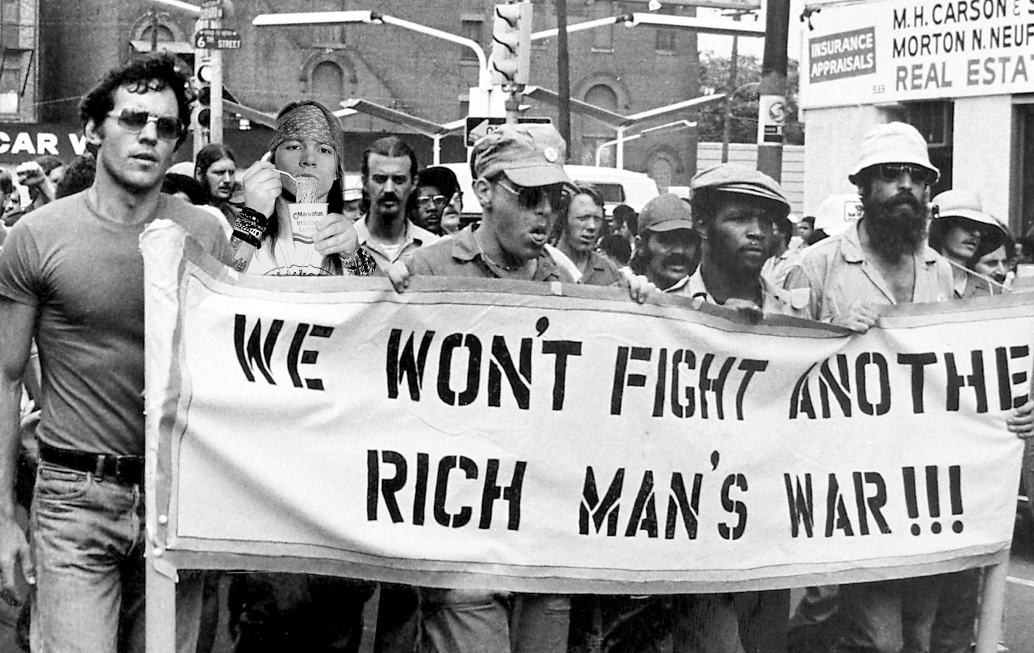 the vietnam era in the united states of america the war and the civil rights movement A new civil rights movement the united states operated under an apartheid-like system of legislated white supremacy although the civil war did bring an.
