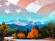 Come Home America