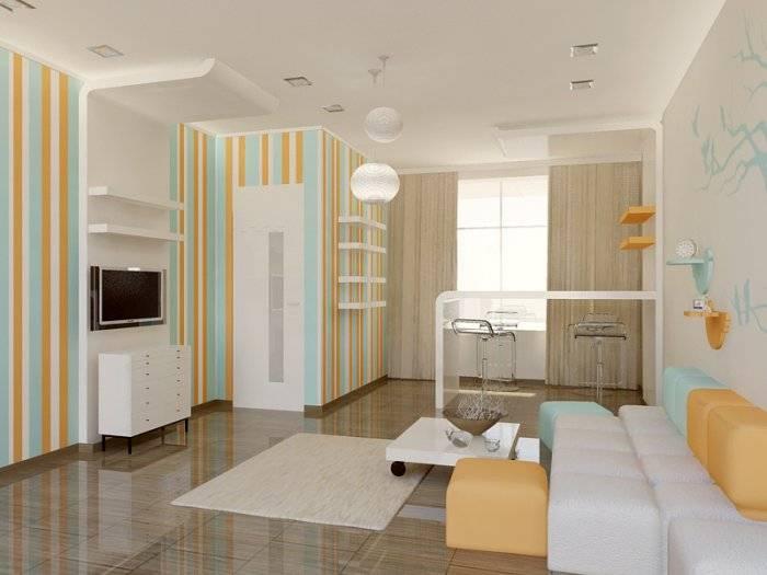 Cute interior design by maria yasko kerala home design for Cute interior designs