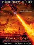 Reign of Fire – Regatul de Foc (2002) Filme 2014