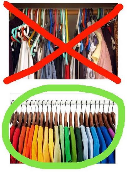 World Teen Dicas para seu quarto sempre ficar organizado  ~ Quarto Sempre Organizado