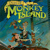 Tales of Monkey Island Collectors Edition