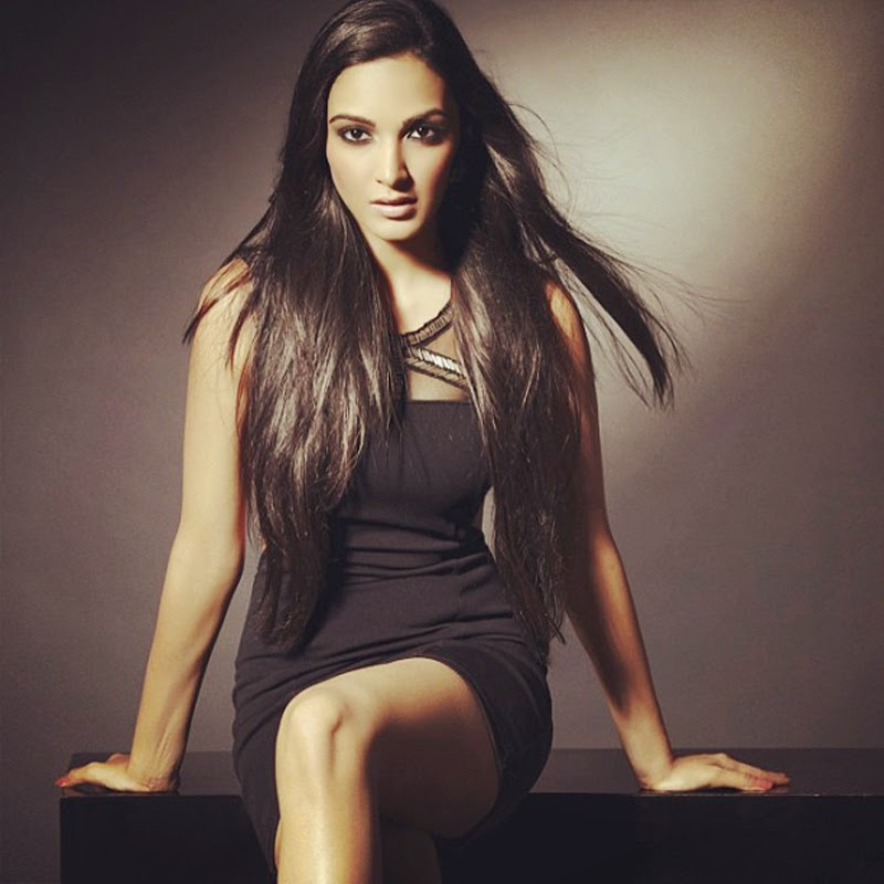 Kiara Advani hot images