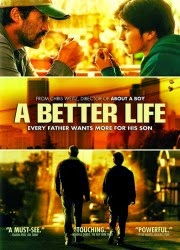 Una vida mejor (A Better Life) 2011 español Online latino Gratis