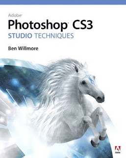 Maitriser photoshop cs3 pdf