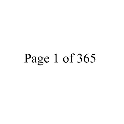 page 1 of 365