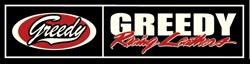 GREEDYコンプレッションインナーウェア by S.K.Y.inc.