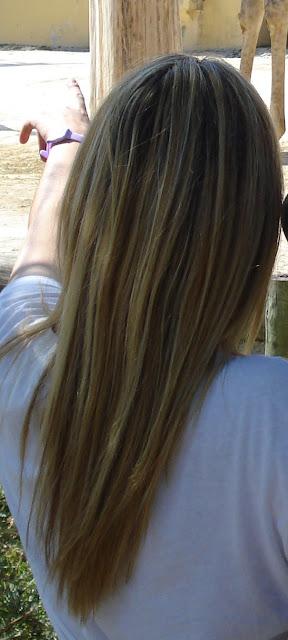 http://trendylandgirl.blogspot.pt/