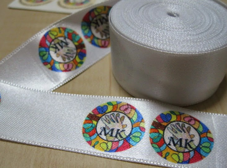 etiquetas textil manoskuriosas