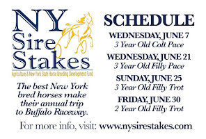 New York Sires Stakes