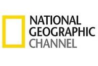 National Geographic Channel Canlı izle