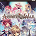 Agarest Generations Of War PC Download Free