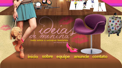 http://www.ideiasdemenina.com/sorteio-de-2-anos-do-blog-50-premios/