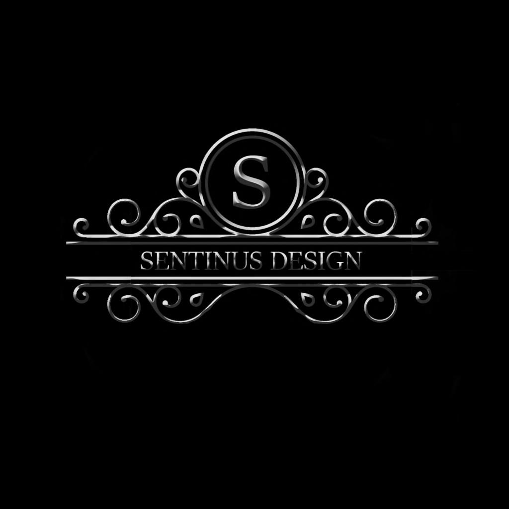 -SENTINUS- Design