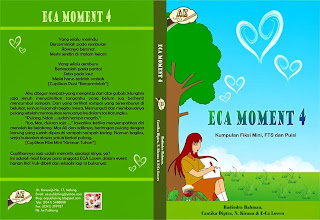 http://luphly-shie.blogspot.com/2013/11/my-book-eca-moment-4.html
