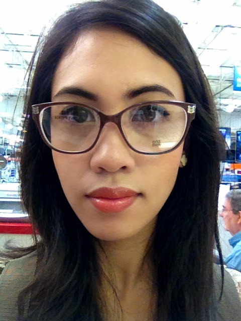 I Love Orla Kiely: Orla Kiely Optical: Eyeglasses and Sunglasses