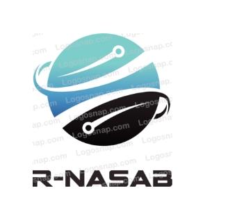 R-Nasab