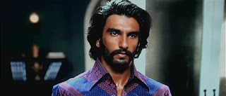 Gunday (2014) Movie Screenshot