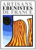 Le blog des Artisans Ebénistes de France