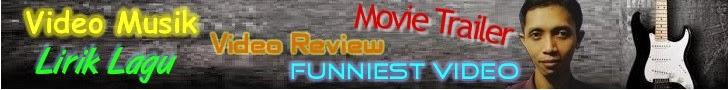 http://4.bp.blogspot.com/-uKkJ49zwSoI/Uvb7_KMLyWI/AAAAAAAAC8Y/2diHyANm5kI/s1600/banner%2Bmusik.jpg