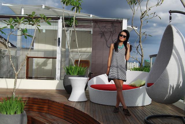 All Seasons hotel Yogyakarta
