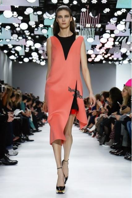 Dior, Christian-Dior, Dior-Raf-Simons, Raf-Simons, Jil-Sander, Raf-Simons-Jil-Sander, Dior-womenswer, Dior-fall-winter, dior-fall-winter-2014, dior-automne-hiver, dior-automne-hiver-2014, fashion, fashion-week, paris-fashion-week, pfw, pfw14, fall-winter-2014, du-dessin-aux-podiums, dudessinauxpodiums, dresses, dior-nail, dior-homme-fragrance, christian-dior-eyeglasses, christian-dior-mascara, create-blog, jadore-dior, winter-clothing, dior-lip-gloss, dior-nail-polish, women-fashion, fashion-wholesale, fahrenheit-dior, dior-化粧品, dior-lipstick, ladies-fashion-online