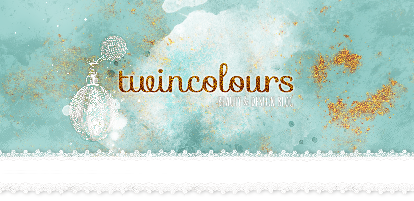 twincolours.net . beauty & design blog