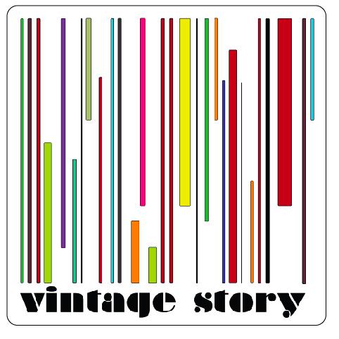 Vintage Story