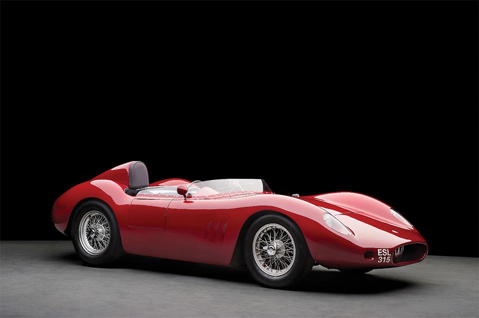 1957-Maserati-250S-1.jpg