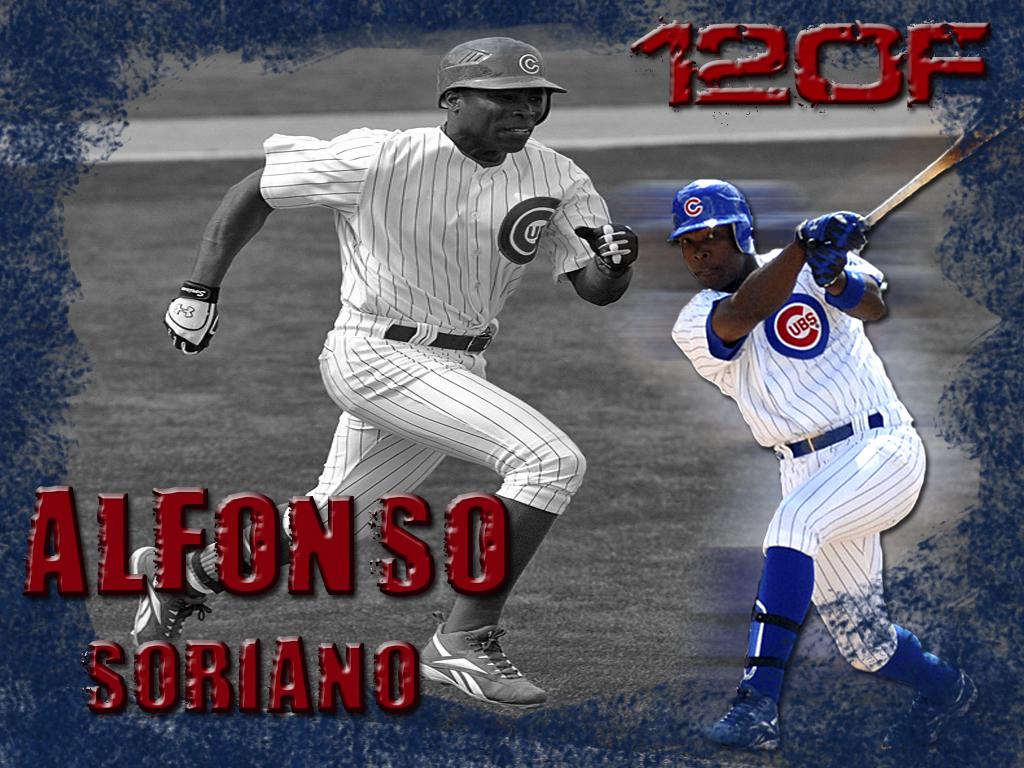 http://4.bp.blogspot.com/-uKtHGIcObZI/Ty-vGq5sC6I/AAAAAAAANv0/fZ8yjs7Dm6Y/s1600/Alfonso+Soriano_Wallpapers_03.jpg