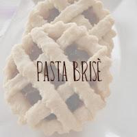 http://pane-e-marmellata.blogspot.it/2013/11/crostatine-ai-funghi-taleggio-e.html