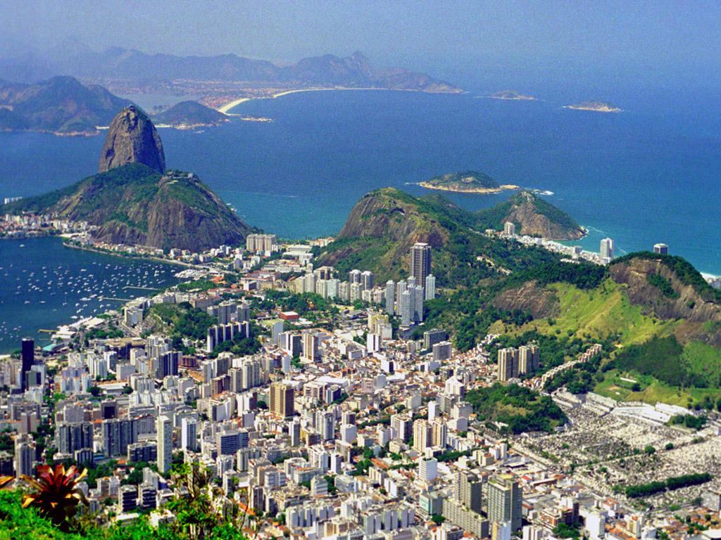 http://4.bp.blogspot.com/-uKuUXDu07Vc/UIZervFScZI/AAAAAAAABl0/IAuQ0URH20A/s1600/Rio+de+Janeiro_6.jpg