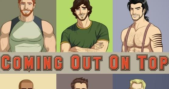 from Damon malay gay story